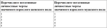 grabli-tabl1.jpg