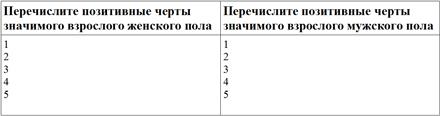 grabli-tabl2.jpg