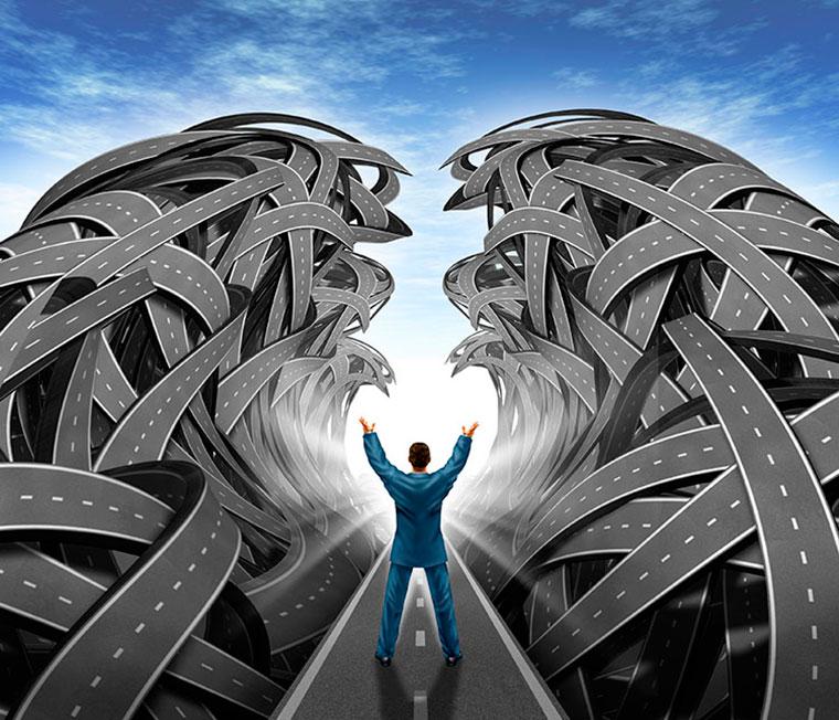как познакомиться со своей сущностью
