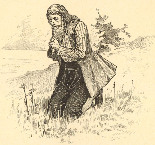 robin crosoe The novel robinson crusoe tells the story of a young and impulsive englishman  that defies his parents' wishes and takes to the seas seeking adventure.