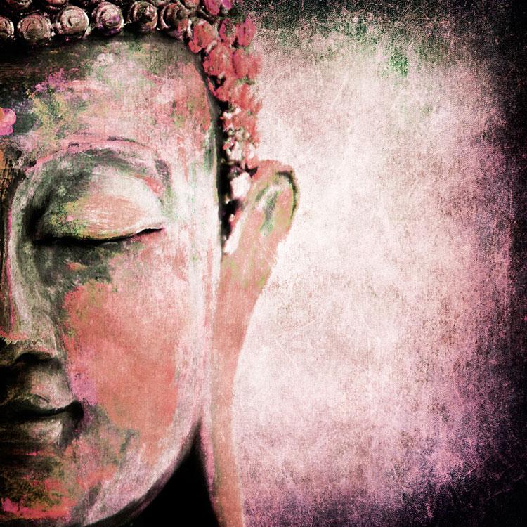 eroticheskie-freski-buddizm